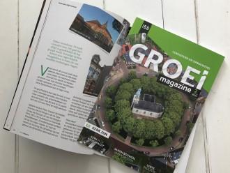 IBB_GroeiMagazine2_2020