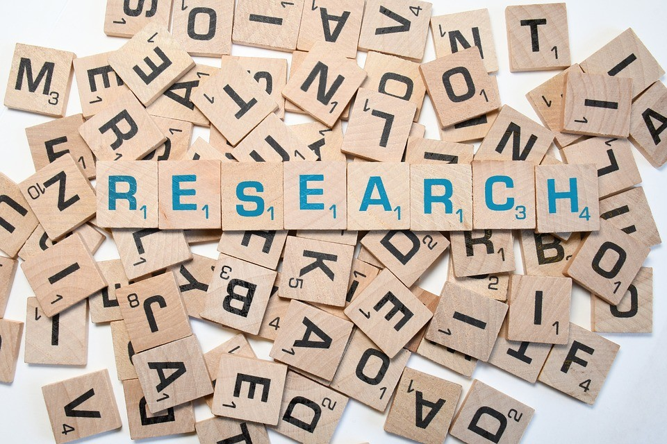 research-