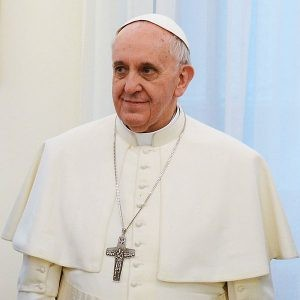 Pope_Franciscus-300x300