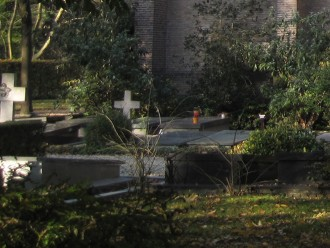 begraafplaats-2